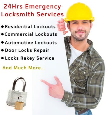 Royal Locksmith Store Spring Lake, NJ 732-749-7420